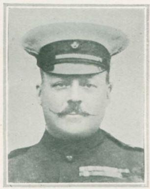Profile picture for Arthur Harman