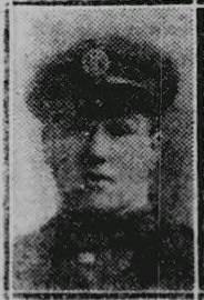 Profile picture for Francis Richard Corbett