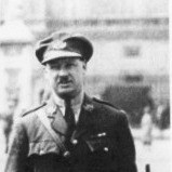 Profile picture for Joseph Guest Holman