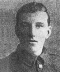 Profile picture for John Alexander Christie