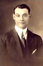 Profile picture for George Lawrence Price