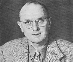 Profile picture for Christopher William Clayton Hutton