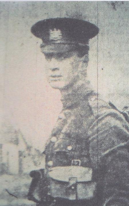 Profile picture for Arthur Hardman