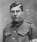 Profile picture for Percy Hodgson