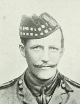 Profile picture for George Clark Briggs