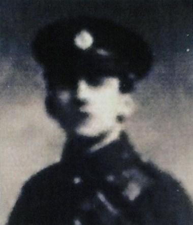 Profile picture for Arthur Allerston Bradley