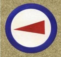 15th Division flash