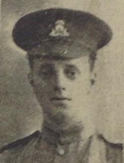Profile picture for George Mason