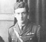 Profile picture for George Edward Shearmur