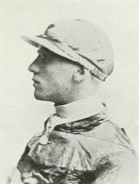 Profile picture for Charles Paget O'brien-Butler