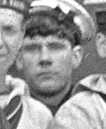 Profile picture for Richard Summerville