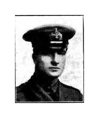 Profile picture for John Eric Davies
