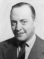 Profile picture for Arthur Basil Radford