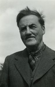 Profile picture for Eric Henri Kennington