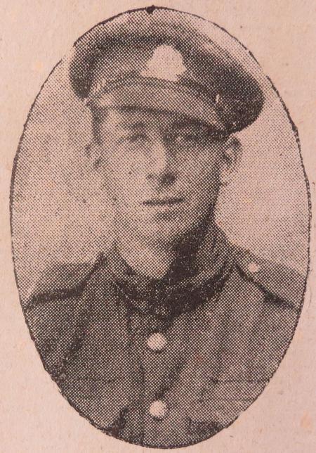 Profile picture for Allen Thomas Starr