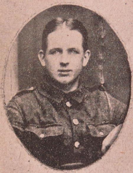 Profile picture for Albert Mynott