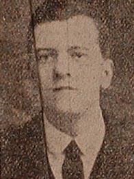 Profile picture for Arthur Hamilton Houghton