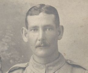 Profile picture for Frederick Woodward