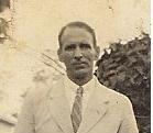 Profile picture for Frederick O'brien Fahey