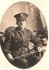 Profile picture for Albert Gill