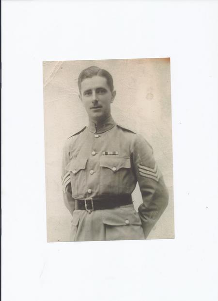 Profile picture for Bertram A Hicks