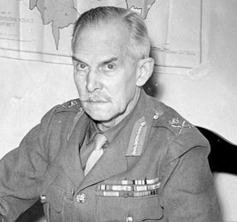Profile picture for Cecil Edward Pereira
