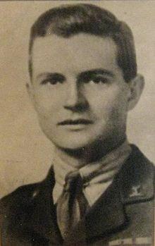 Profile picture for William Frederick Faulds