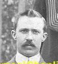 James Henry Chaplin