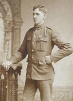 Profile picture for John Carmichael