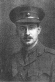 Profile picture for Arthur Blakeway Phillips