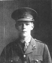 Profile picture for Allan Duncan Morris