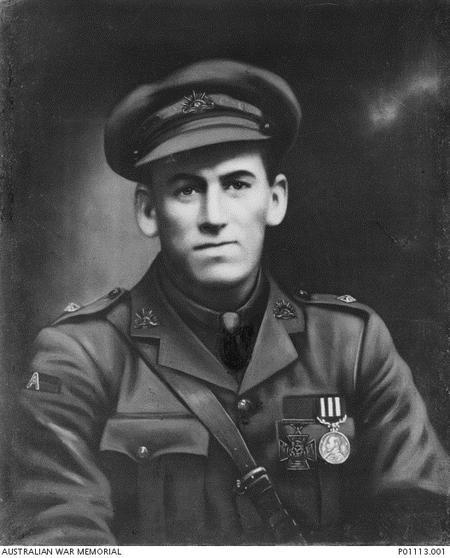 Profile picture for Frederick Birks