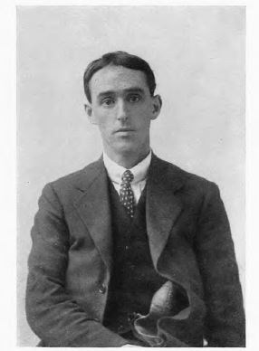 Profile picture for Herbert Wallace Roberts
