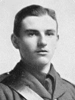 Profile picture for William Thomas Arnold Bazalgette