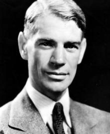 Profile picture for James Whale