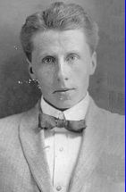 Profile picture for Hugh John Lofting