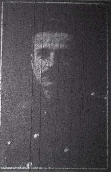Profile picture for Hubert John Goss