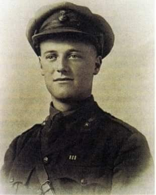 Profile picture for Sidney Arthur Sutcliffe