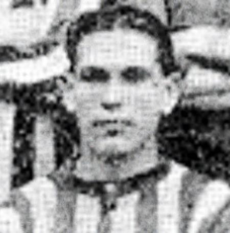 Profile picture for Arthur Henry Hooper