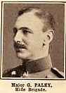 Profile picture for George Paley