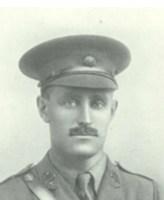 Profile picture for Ronald William Poulton Palmer