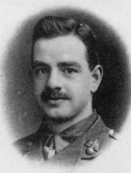 Profile picture for Joseph Knowles Ireland