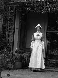Profile picture for Agatha Mary Clarissa Christie