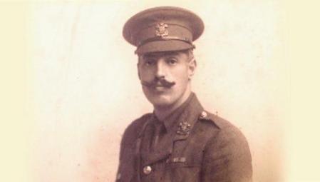Profile picture for Ninian Edward Crichton-Stuart