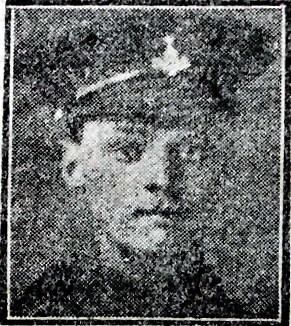 Profile picture for William Henry Boynton