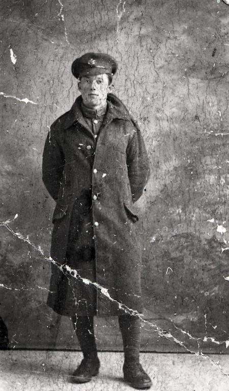 Profile picture for Joseph Diamond