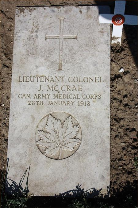 Wimereux Communal Cemetery ; France