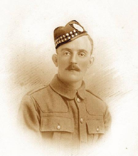 Profile picture for John Irving Black