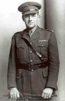 Profile picture for John Brown Hamilton
