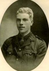 Profile picture for Geoffrey Boles Donaldson